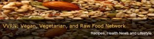 vvrn-vegan-vegetarian-and-raw2.jpg